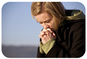Overcome anxiety now with Vital Therapy London