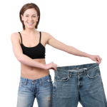 Lose weight now with Vital Therapy London