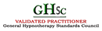 GHSC-validated-hypnotherapist