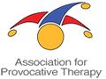 Provocative-Therapy-Hypnotherapist-James-Quinn