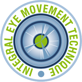 iemt-integral-eye-movement-therapy-training-courses-practitioners-eye